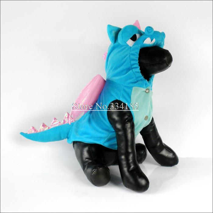 Hot! Discount!New cheap dog clothes fashion,The new special size M Extreme rex pet clothes(China (Mainland))