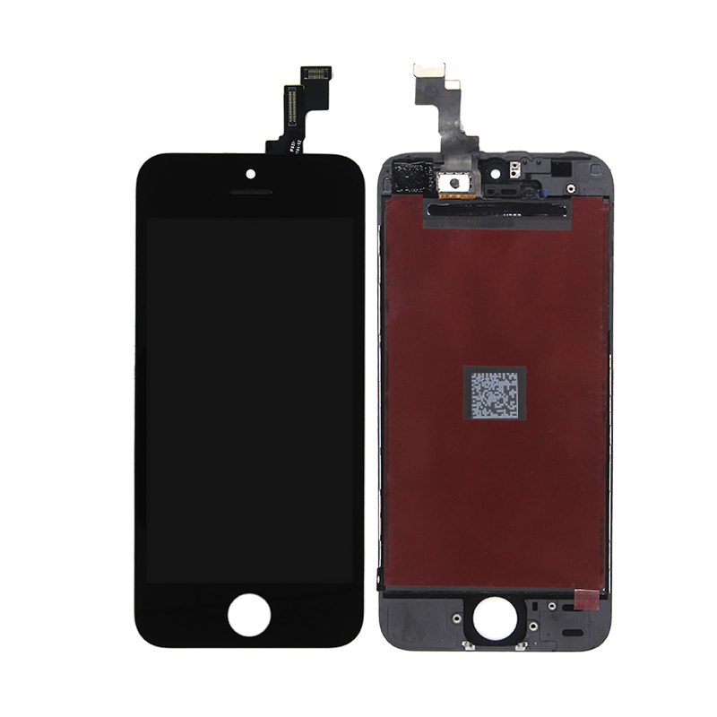 For iPhone iPhone 5s  For iPhone 5s б у iphone 5s в сызрани