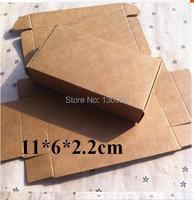 craft gift cardboard box packaging boxes,natural brown kraft box
