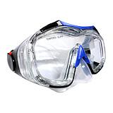 полноценное подводное плавание дайвинг очки antifogging плоскости зеркало чистый силикагель маска подводное плавание Подводное плавание самбо костюм
