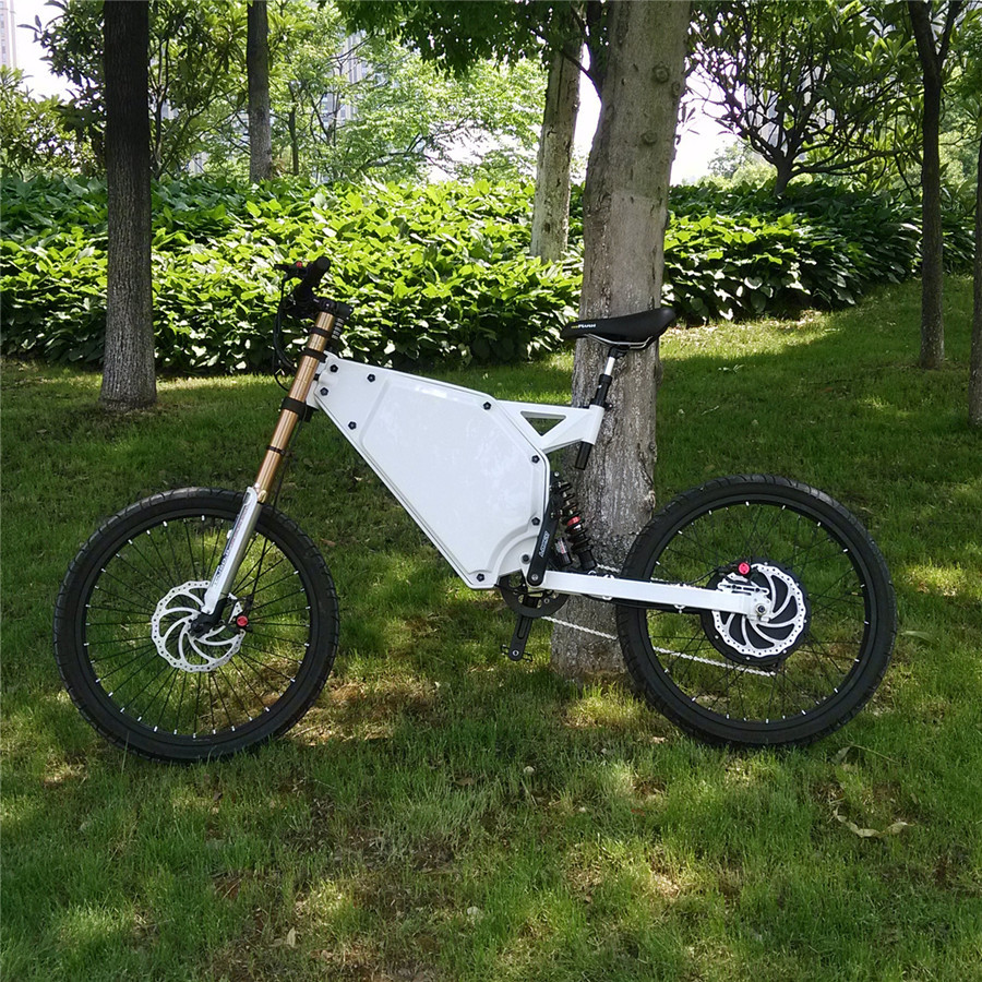 The <font><b>electric</b></font> bike frame with 48v 30ah lithium battery pack in side for 2000w, 3000w <font><b>electric</b></font> <font><b>bicycle</b></font> kit .