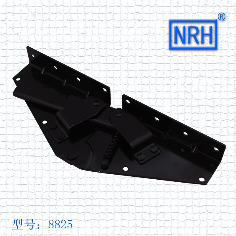 8825 Qiwei support flap hinge flap hinge flap accessories sofa chair furniture accessories a pay(China (Mainland))