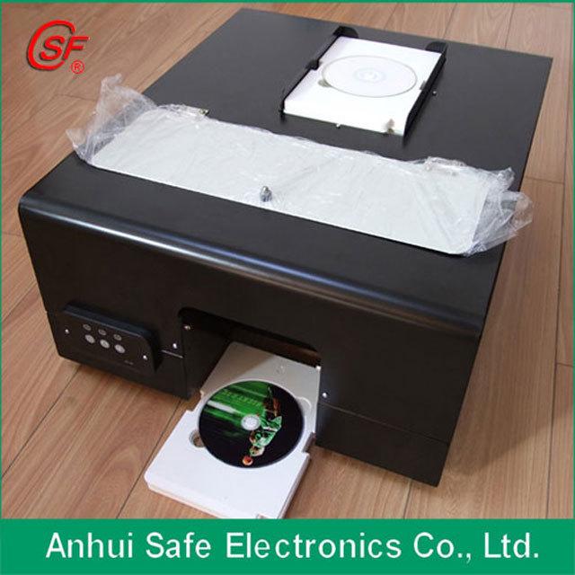 Automatic CD/DVD printer , Fast CD printer(China (Mainland))