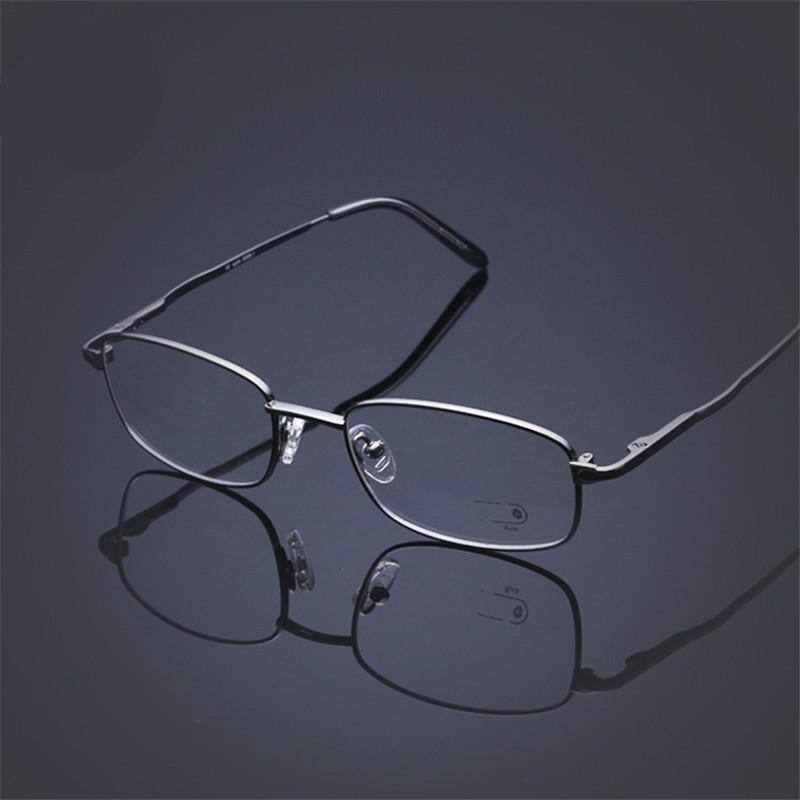 Glasses Frame Ends : Popular High End Eyeglass Frames-Buy Cheap High End ...