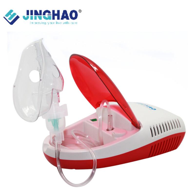 asthma machine parts
