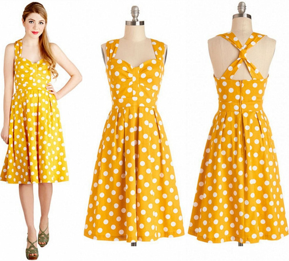 50s audrey hepburn retro theme party dress vintage women evening dress 2015 new prom dresses. Black Bedroom Furniture Sets. Home Design Ideas
