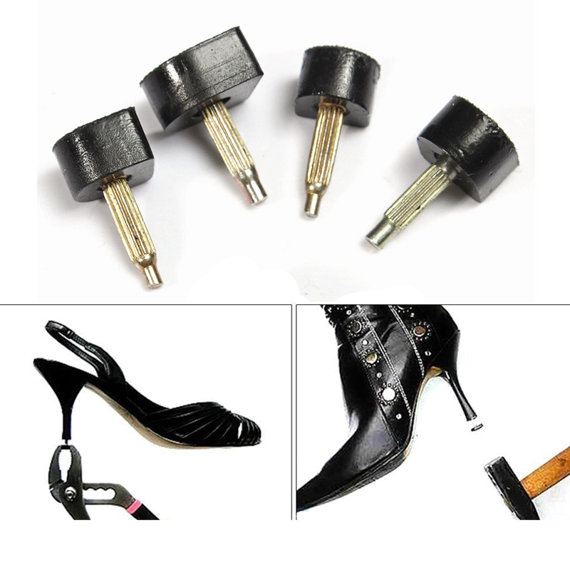 Online Buy Wholesale stiletto heel tips from China ...