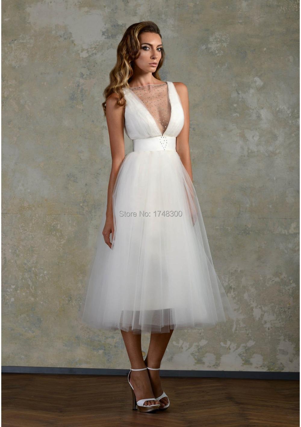 Сшить простое недорогое свадебное платье