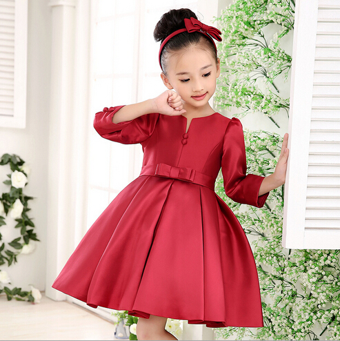 Free shipping and returns on Christmas and holiday season clothes for girls, toddlers and babies at litastmaterlo.gq Shop for dresses, sweaters and more.