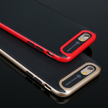 High quality Thunder Armor Case For iphone 4 4S 4G Hybrid Slim Armor Covers Mobile Phone Bags Accessories Factory price (China (Mainland))