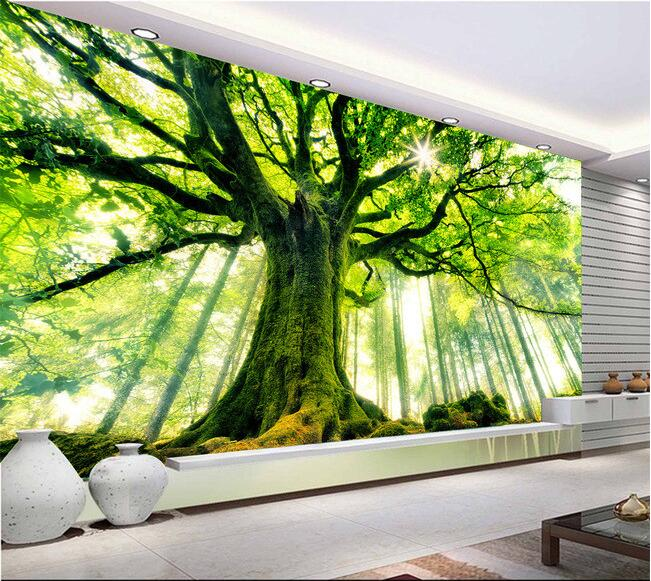 Compare prices on designer wallpaper murals online for Custom mural cost