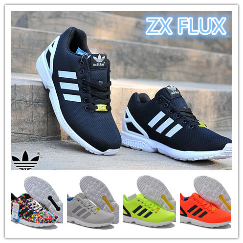 Ежедневник Adidaselied 2015 ZX ADiDase ZX ZX 750 zx flux ежедневник adidaselied 2015 adidase supercolor size36 44 zx 750 flux zx750 superstar springblade