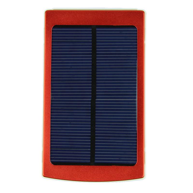 Rouge batterie chargeur promotion achetez des rouge batterie chargeur promotionnels sur - Panneau solaire quelle puissance ...