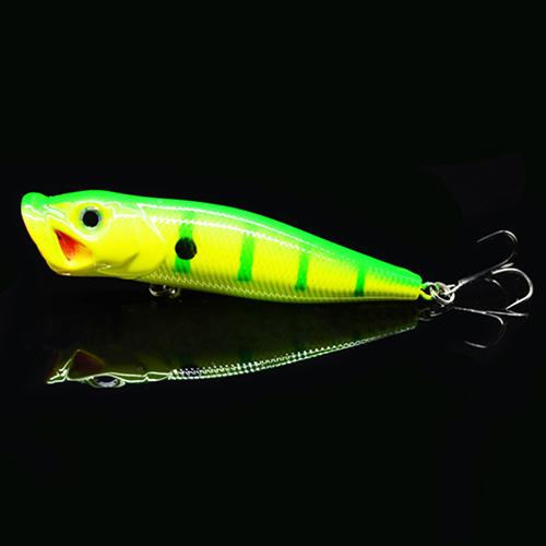 5Pcs Metal Fishing Lures Bass Crankbait Spoon Crank Baits Tackle Hooks Wholesale/Retail(China (Mainland))