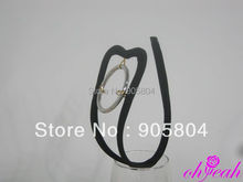 Wholesale and retail free shipping new arrivals sexy c string sex underwear ladies g -string Q24(China (Mainland))
