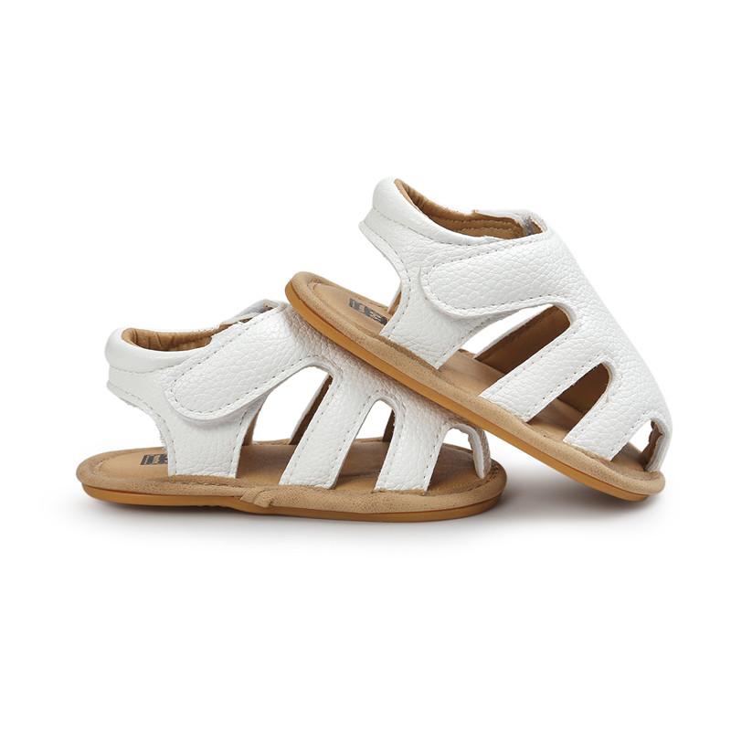 summer sandals 30