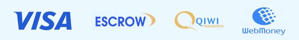 Купить CE Доказал Стоматологическое Оборудование Хирургическое Медико-Стоматологический Лупы Стоматологические Очки 3.5X420 мм + LED Головной Свет Лампы (синий)
