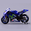 1:12 Scale Agusta 1090 Motorcycle Diecast Models Alloy Motorcycle Racing Model Toys Gift Red Color Models For Collection