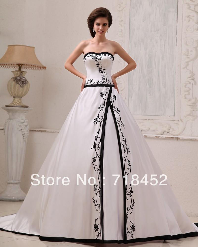 list detail disney cinderella wedding dress costume cinderella wedding dresses Amazon com Disney Store Princess Cinderella Wedding Gown Costume