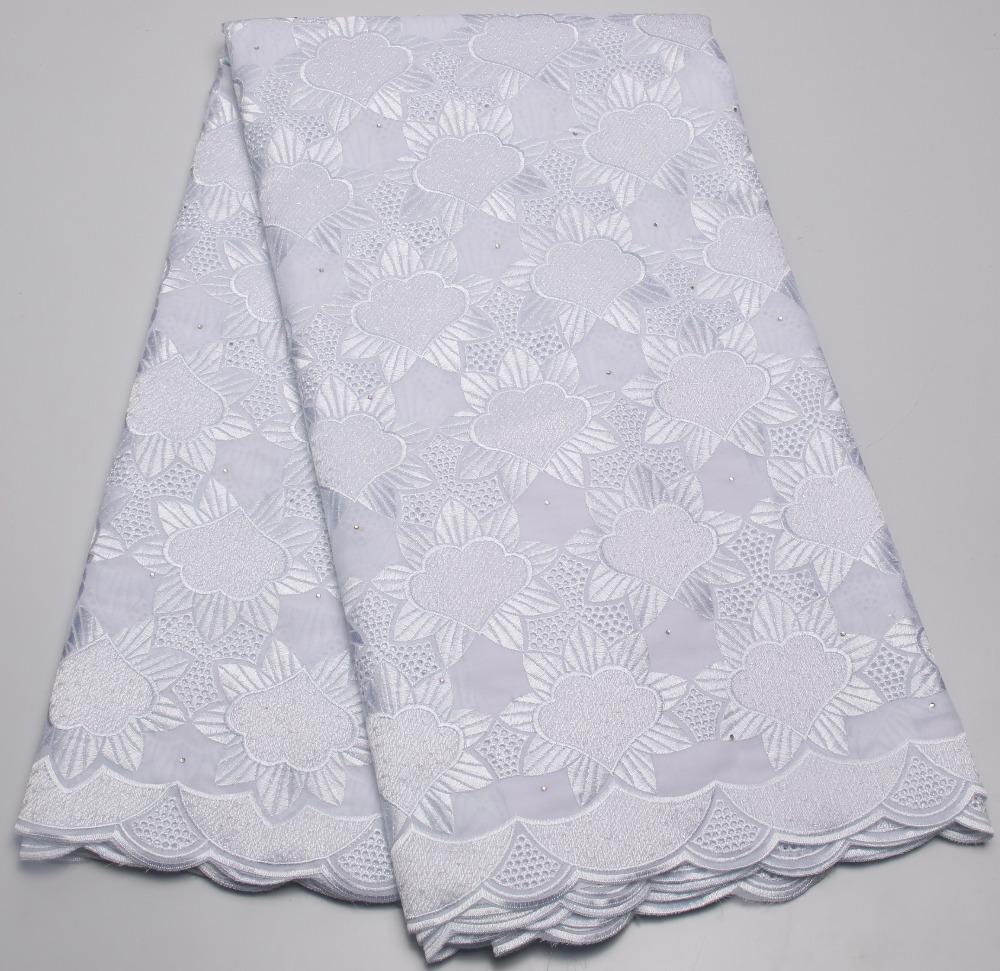 Achetez en gros turc tissu en ligne des grossistes turc tissu chinois ali - Vente de tissus en ligne suisse ...