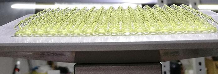 3D printer SLA resin supplies light curing photosensitive high precision high hardness