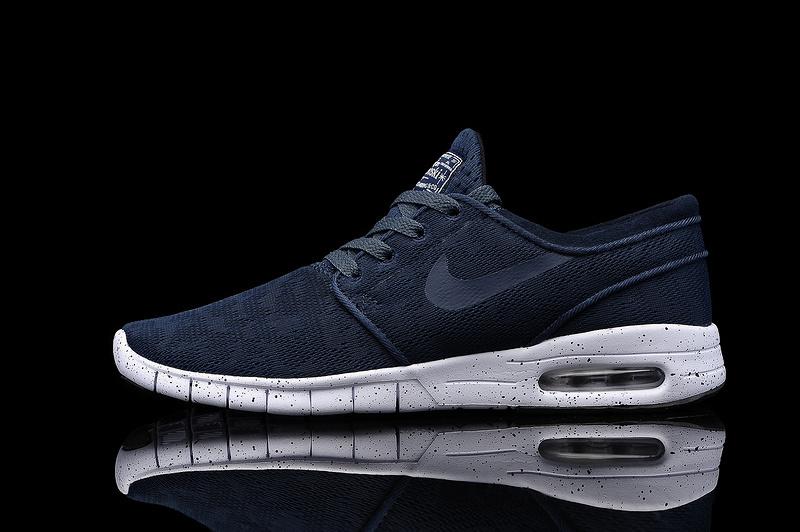 Zapatillas Nike Hombre 2015