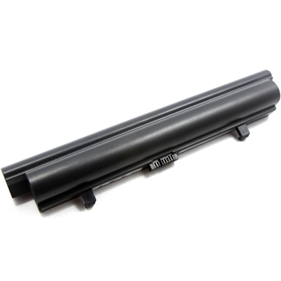 NO.1 For lenovo S9 Lenovo S10 L08C3B21 laptop battery 45K1274 45K1275 45K2176(China (Mainland))