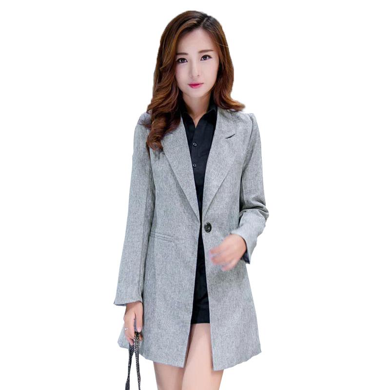 jacket chaquetas mujer coat casaco feminino women jaqueta feminina veste femme abrigos y chaquetas invierno 2015 slim casaco