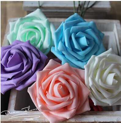 Free Shipping 250*50cm/Roll DIY Flower/ Gift Decoration Wrapping Packing Crepe Papers, Handmade Materials of Crinkled Paper