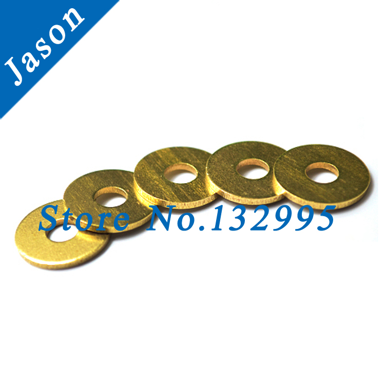 Гаджет  M2   Brass flat washers /copper washers/bronze washers Brass washer None Аппаратные средства