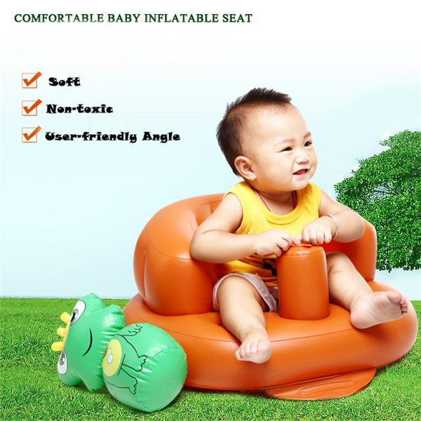 Baño Portatil Infantil: para comedor baño infantil sofá taburete asiento impermeable Picture