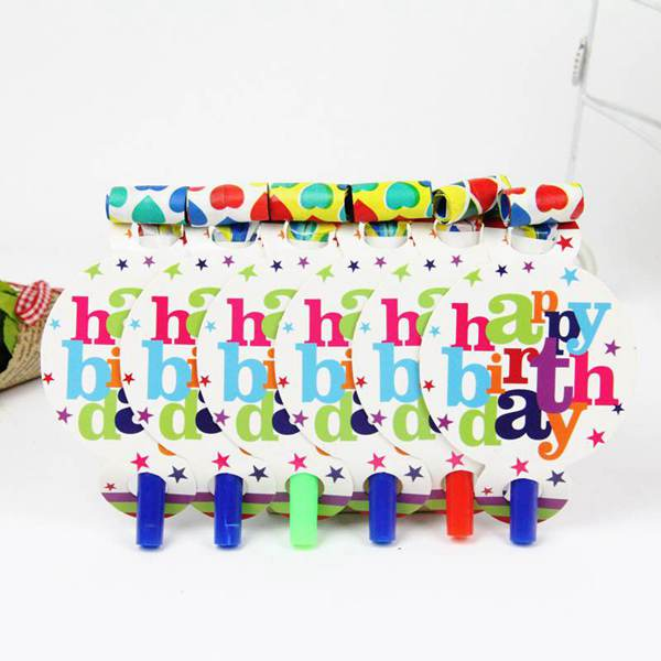 Kids Birthday Party Decoration 600 x 600