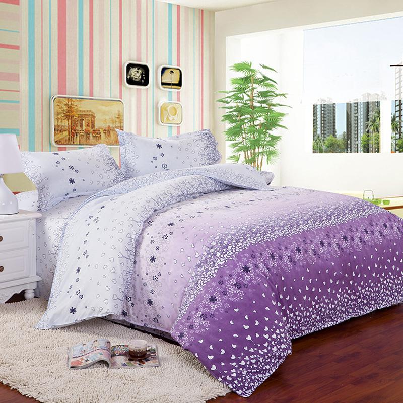 mattress westin heavenly bed