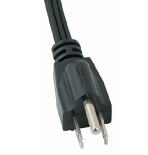 us plug