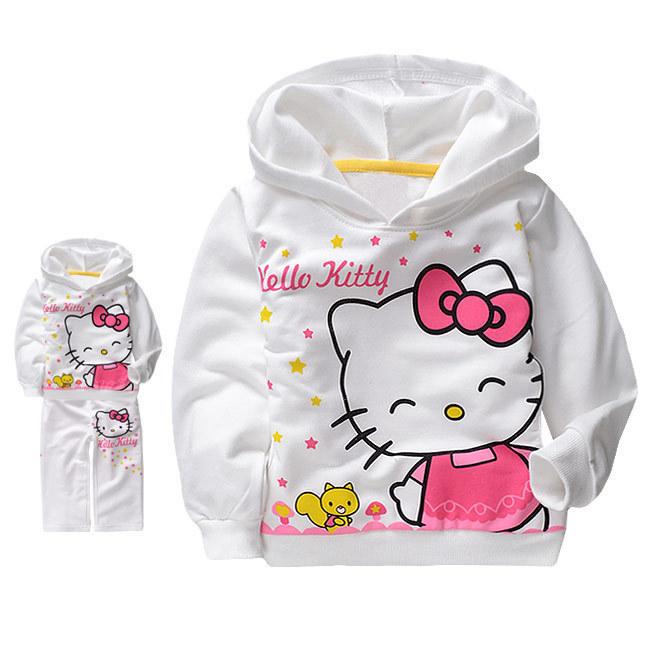 детская одежда для новорожденных инте