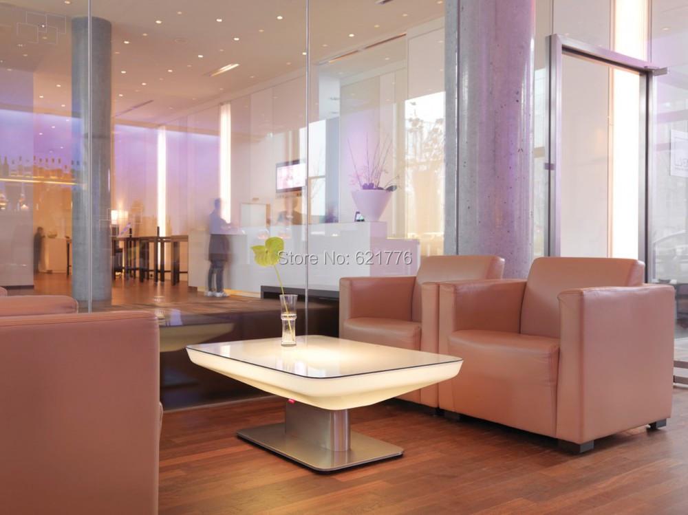Bar Im Wohnzimmer ~ Bar wohnzimmer einzigartig fabelhaft gemutliche couch dekoration