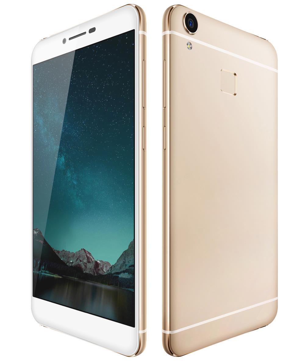 4G LTE Android 5.1 Smartphone V9 5.5 inch FHD AMOLED 1920x1080 2GB RAM 32GB ROM Fingerprint Ultra slim Mobile Phone Blackview A6 A8  -  Shenzhen Kuccit Technology Co., Ltd. store
