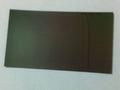 50pcs For iPhone 6 plus 5 5 broken LCD Polarizer Film Polarization Polaroid Polarized polarizing Light