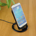 7 5W Fast Qi Wireless Charger Charging Pad for Samsung Galaxy S3 S4 Nokia Lumia 920