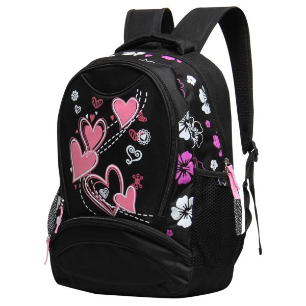 VEEVAN 2015 School Bags for Girls Designer Brand Women Backpack Cheap Shoulder Bag Wholesale Kids Backpacks Fashion(China (Mainland))
