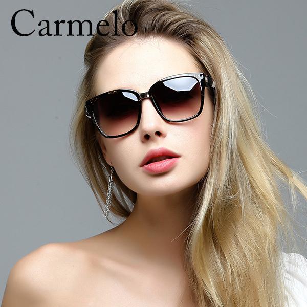 Classic Womens Sunglasses  por lux classic box bag lux classic box bag lots