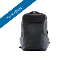 Buy Original Xiaomi Mi Multifunctional Backpacks Business Travel 26L Large Capacity Mi Drone 15.6 Inch Laptop Bag for $56.87 in AliExpress store
