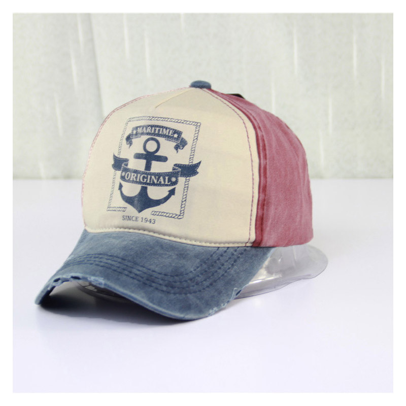 cool custom hats promotion shop for promotional cool