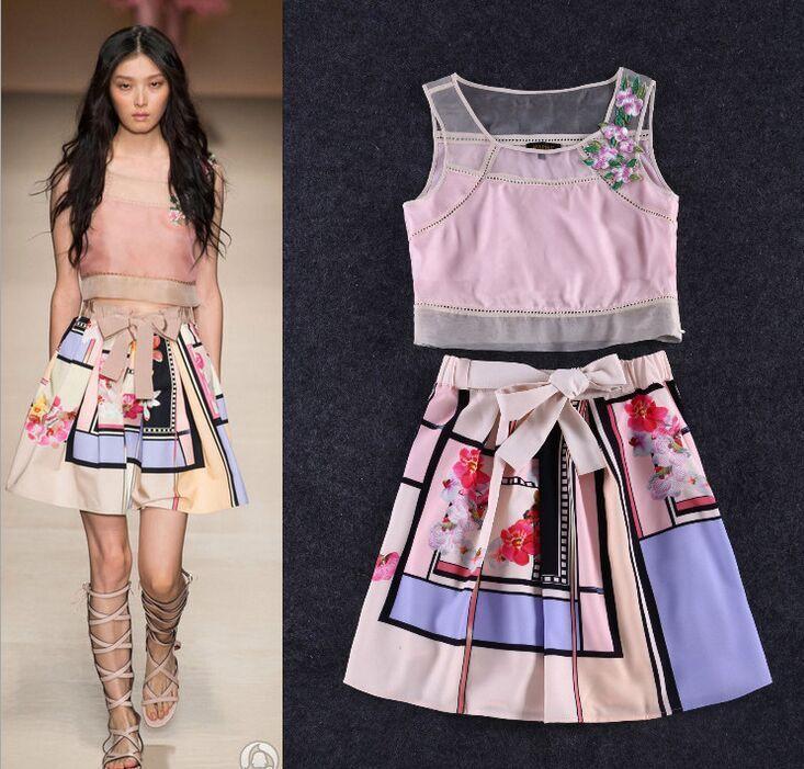 designer women clothing - Kids Clothes Zone