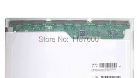 New screen for 13 661-5069 A1181 one year warranty<br><br>Aliexpress