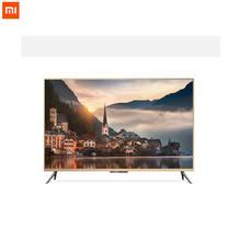 Original Xiaomi Mi TV 3S 48 Inches English Menu Mstar 6A908 1920*1080 Full HD Ultra Thin 2.4/5GHz BT 4.0  Quad Core Household TV(China (Mainland))