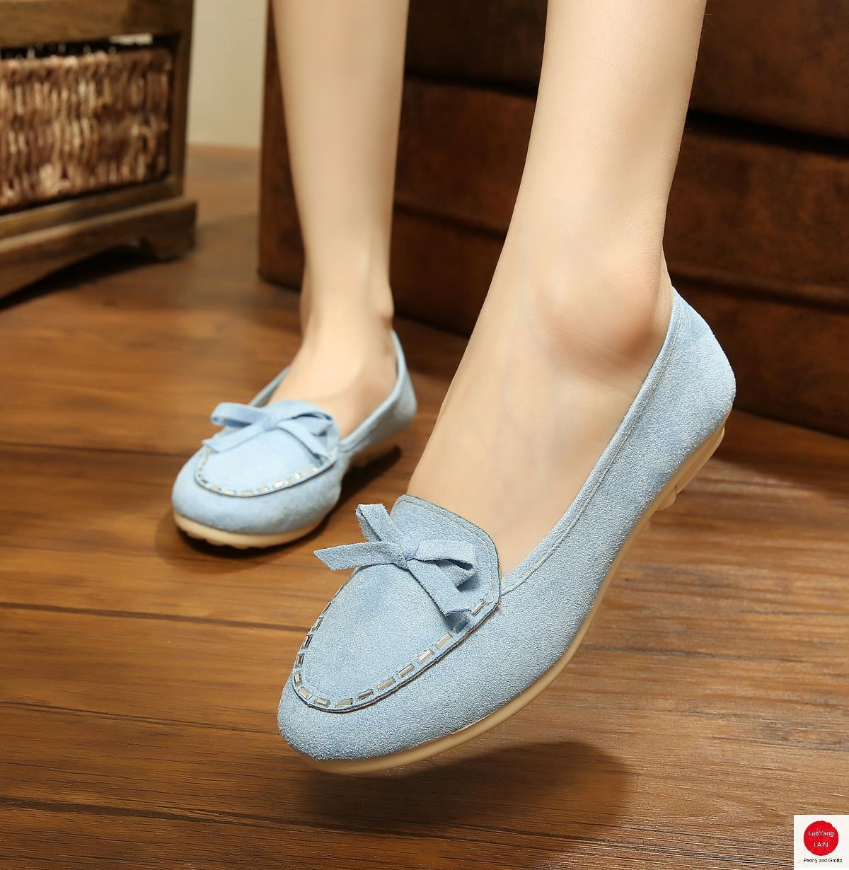 Pregnant Women Shoes