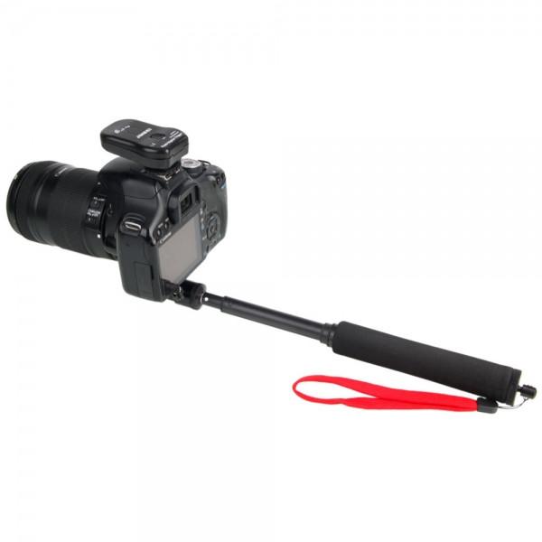 SM201-ExtensionType-HandHold-Digital-Camera-Monopod-Black_7_nologo_600x600