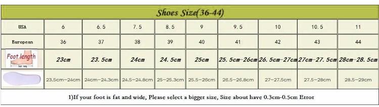 2016 Yeni Rahat Nefes Kadın Erkek Rahat Süper Hafif Erkekler Ayakkabı, Marka Kalite Erkekler Ayakkabı Ücretsiz Rahat Ayakkabılar
