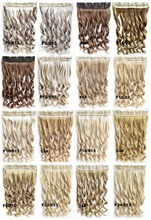 wholesale hair clips hair